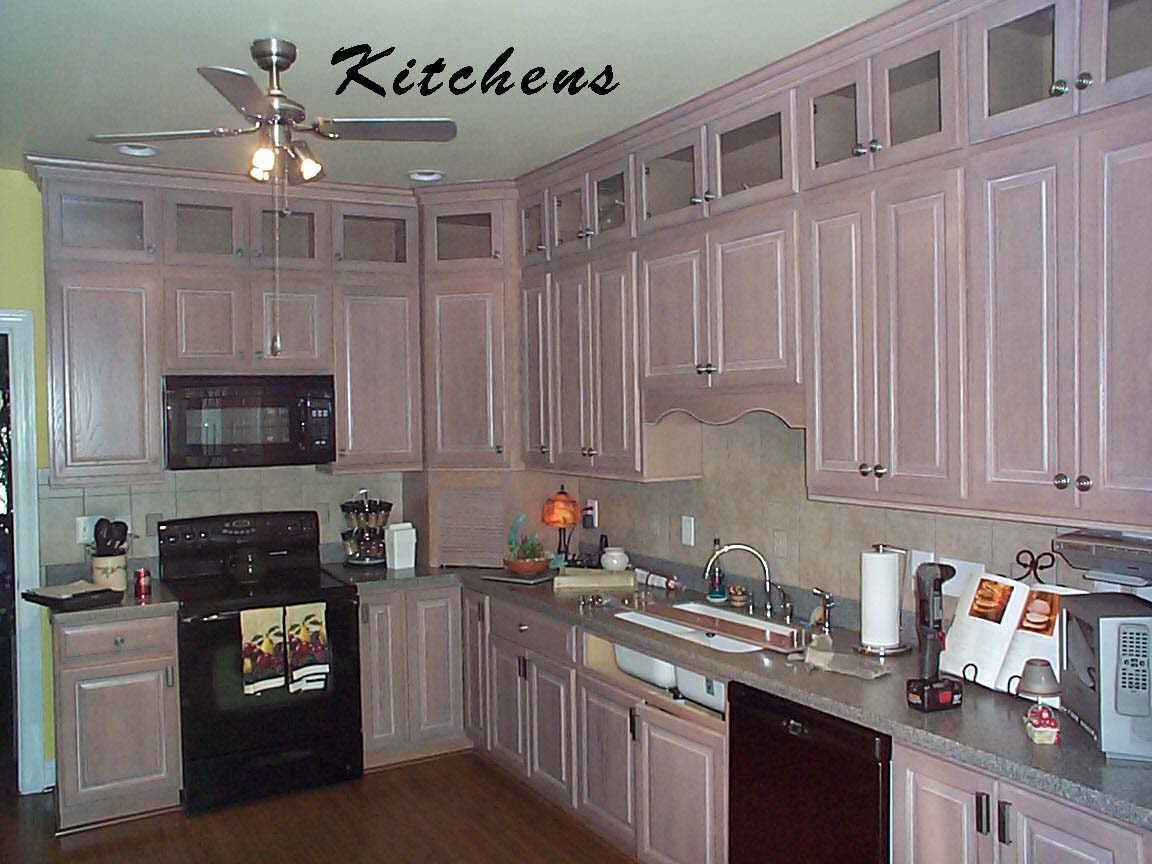 We Remodel Kitchen Cabinets Hickory Kitchen Cabinets Lowes With